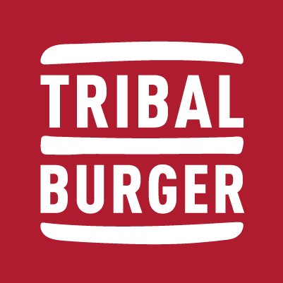 401x401 Tribal Burger Twitter Win Lunch! To Celebrate Opening