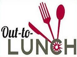 248x184 Free Out To Lunch Clipart