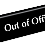 150x150 Sliding Office Door Signs Sliding Office In Use Sign Office Signs