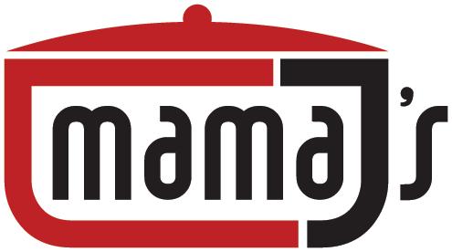 495x276 Mama J'S