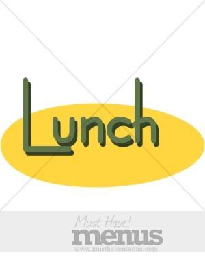 300x388 Lunch Time Clip Art Clipart Panda