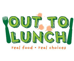 graphic relating to Out to Lunch Sign Printable named Out Toward Lunch Symptoms Printable Totally free down load ideal Out Towards