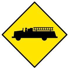 236x234 Printable Road Signs Printable Flashcard On Texas Driver's Ed
