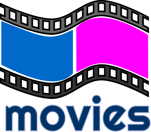 512x447 Movie Clipart Free Many Interesting Cliparts