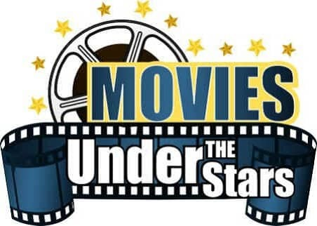 452x322 Nyc Free Summer Movies Under The Stars
