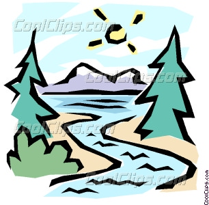 306x300 Outdoor Clipart 1964433