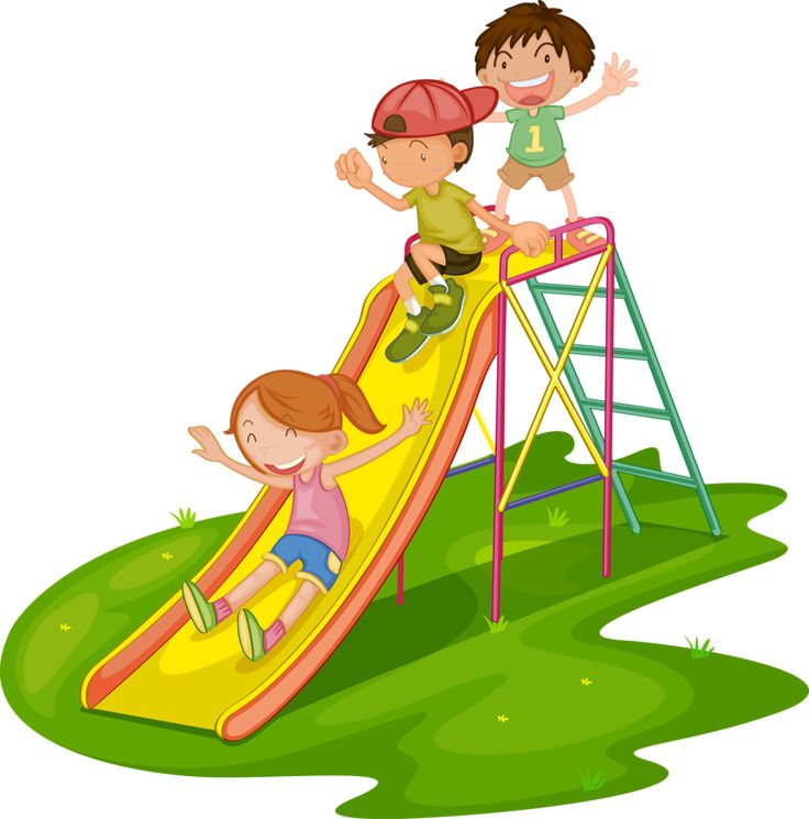 736x745 Outdoor Clipart For Kid
