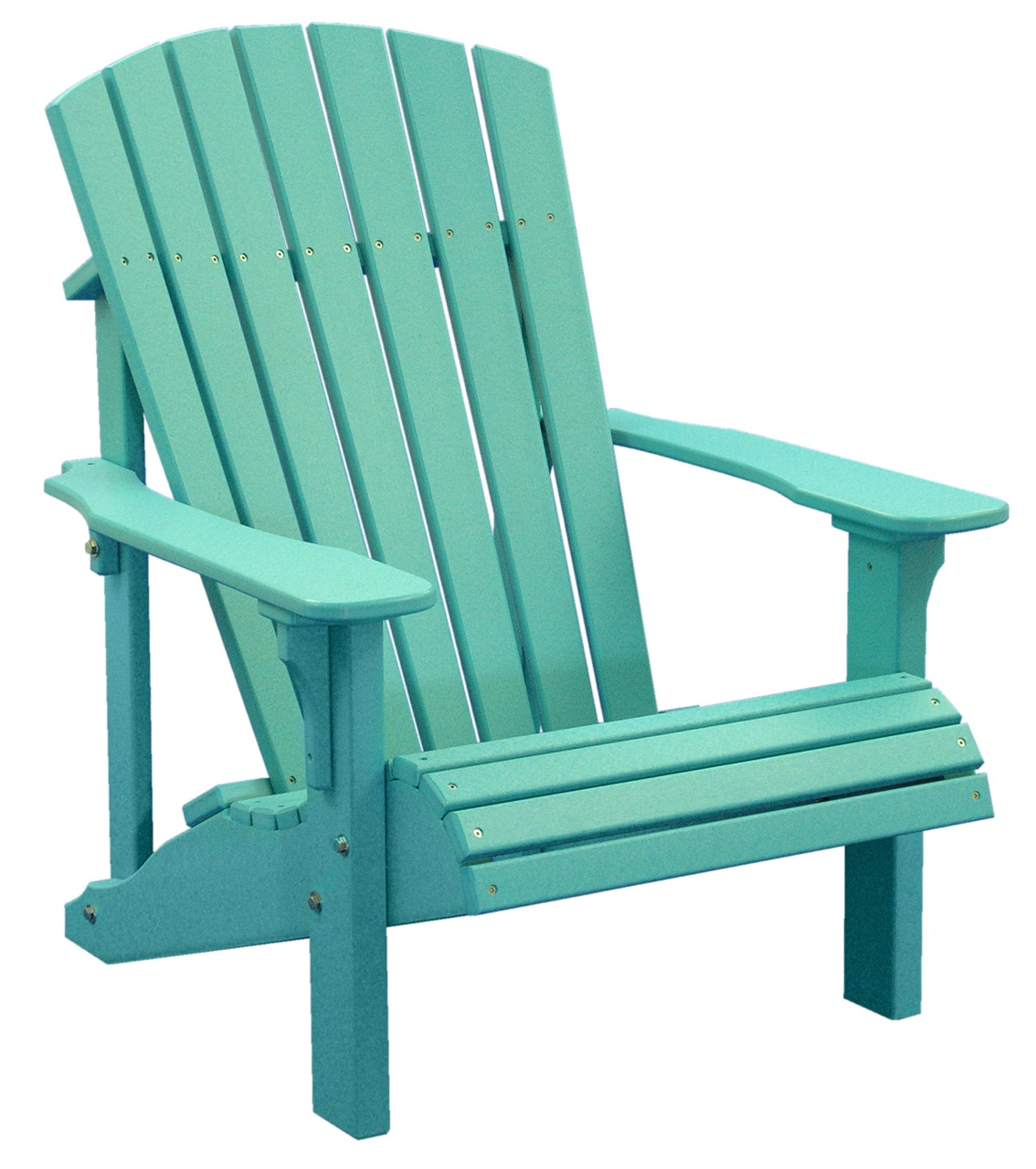 1134x1280 Sofa Pretty Adirondack Chairs Clipart Chair Scene 8728781jpg