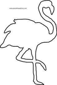 183x275 Image Result For Simple Animal Outline Drawings For Kids Baby