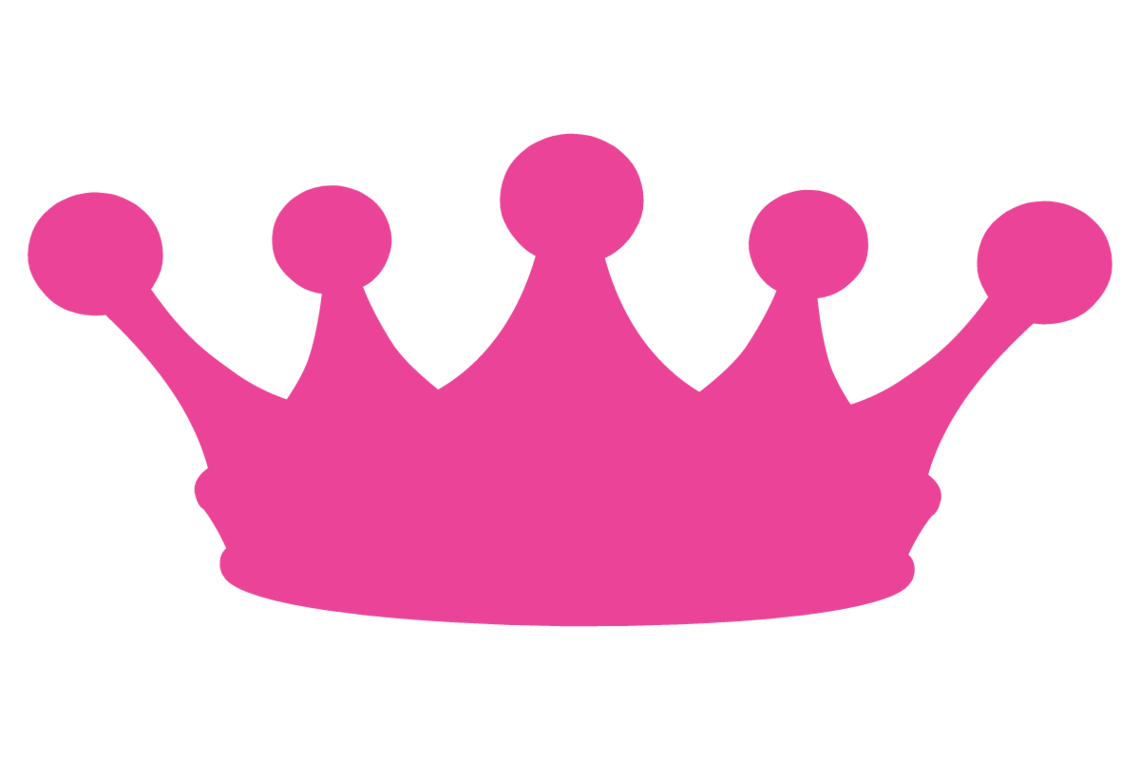 1140x760 Crown Outline Logo Clipart