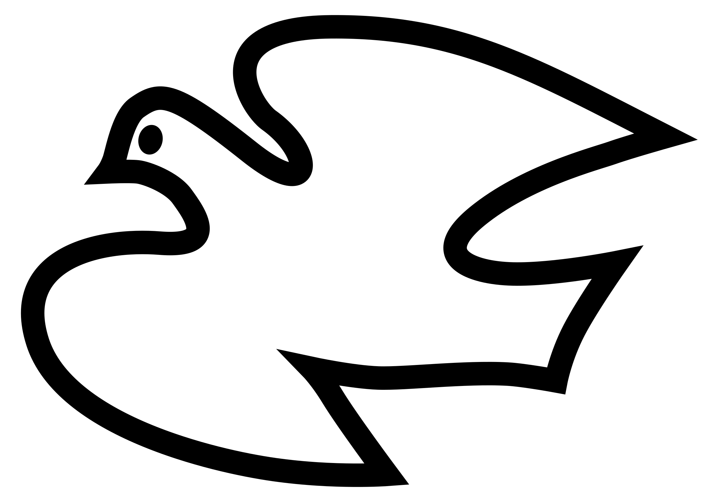 2400x1674 Clipart