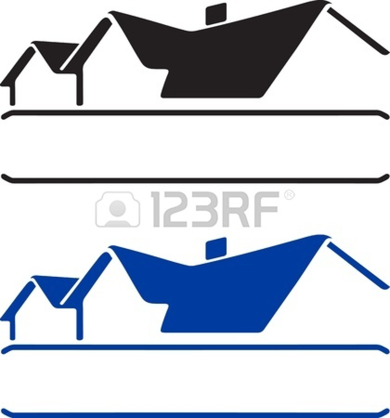 1260x1350 Roof Clipart House Roof
