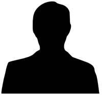 200x187 Image Of A Person