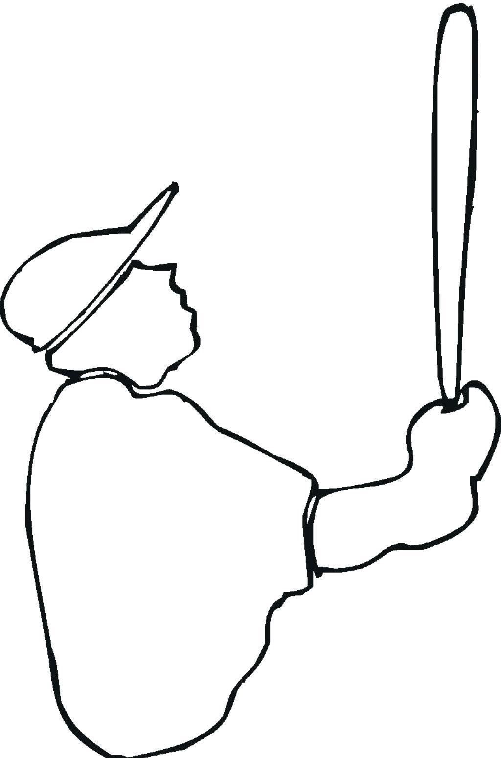 1024x1548 Outline Person Clipart Personal Narrative 6th Grade Sample Essay
