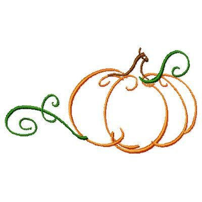 400x400 The Best Pumpkin Outline Ideas Pumpkin Outline