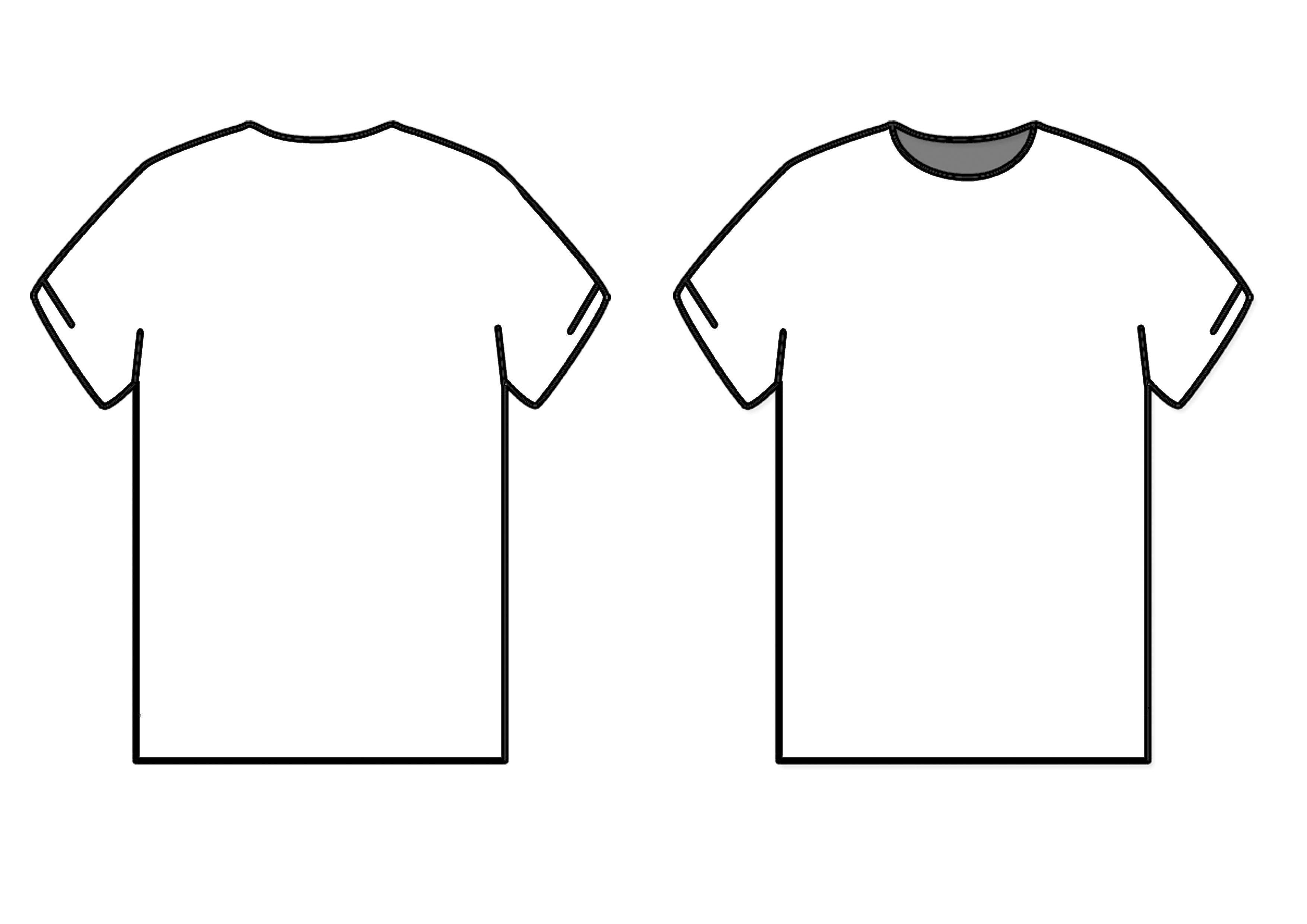 3508x2480 T Shirt Design Template Psd Business Template