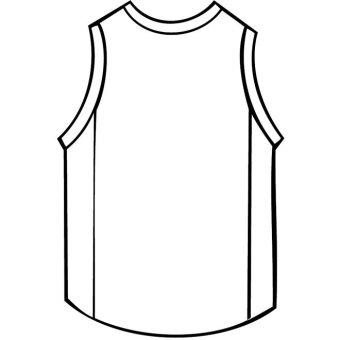 340x340 T Shirt Templates Vectors Download Free Vector Art