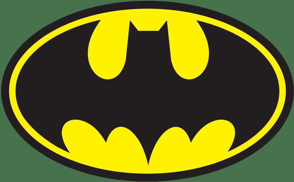 Outline Of Batman Free Download Best Outline Of Batman On
