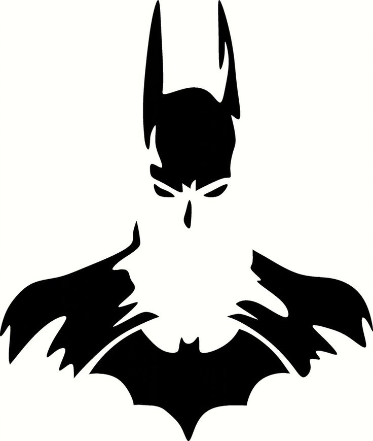 736x869 Best Batman Logo Ideas Batman Tattoo, Liu Logo