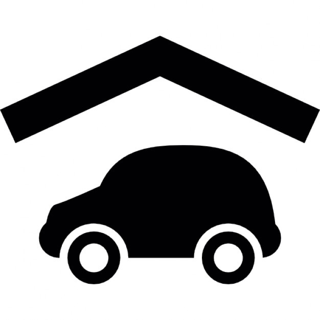 626x626 Car Outlines Vectors, Photos And Psd Files Free Download