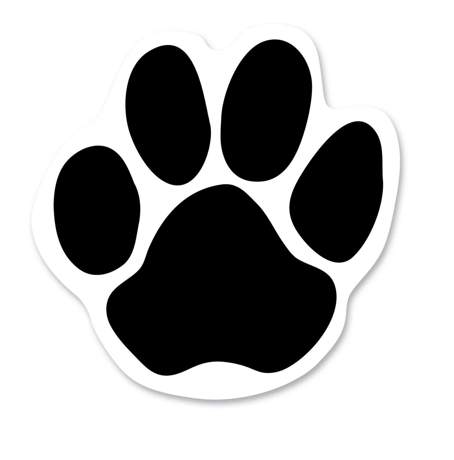 1776x1800 Footprint Clipart Coyote