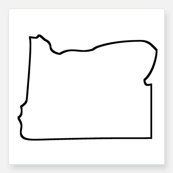 736x736 Best Oregon Outline Ideas Oregon Tattoo