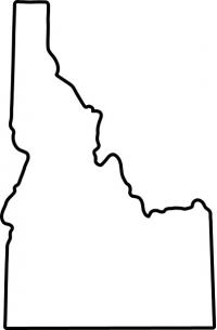 200x305 Idaho02 States.pngt=1515047942