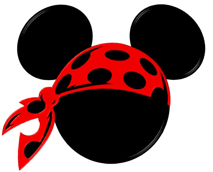 Outline Of Mickey Mouse Head Free Download Best Outline Of Mickey