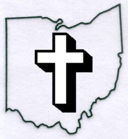 250x272 Good News And Bad News From The Ohio Legislature Secular Coalition