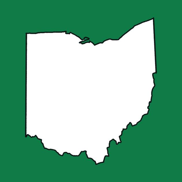630x630 Ohio