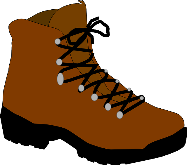 640x565 Outline, Drawing, People, Cartoon, Free, Clothing, Shoe