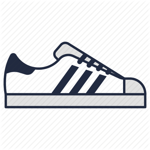 512x512 Adidas, Fashion, Hip Hop, Shoes, Sneakers, Superstar, Trainers