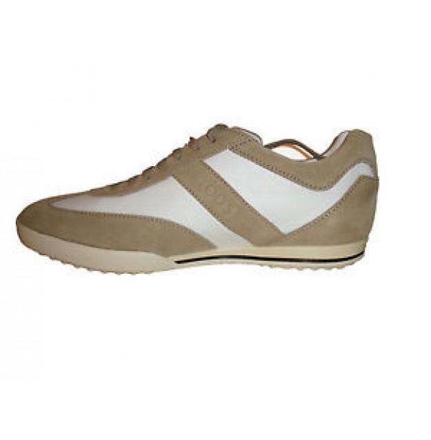 625x638 Shopping Men Shoes Tod Scarpe Shoes Uomo Herrenschuhe Outline
