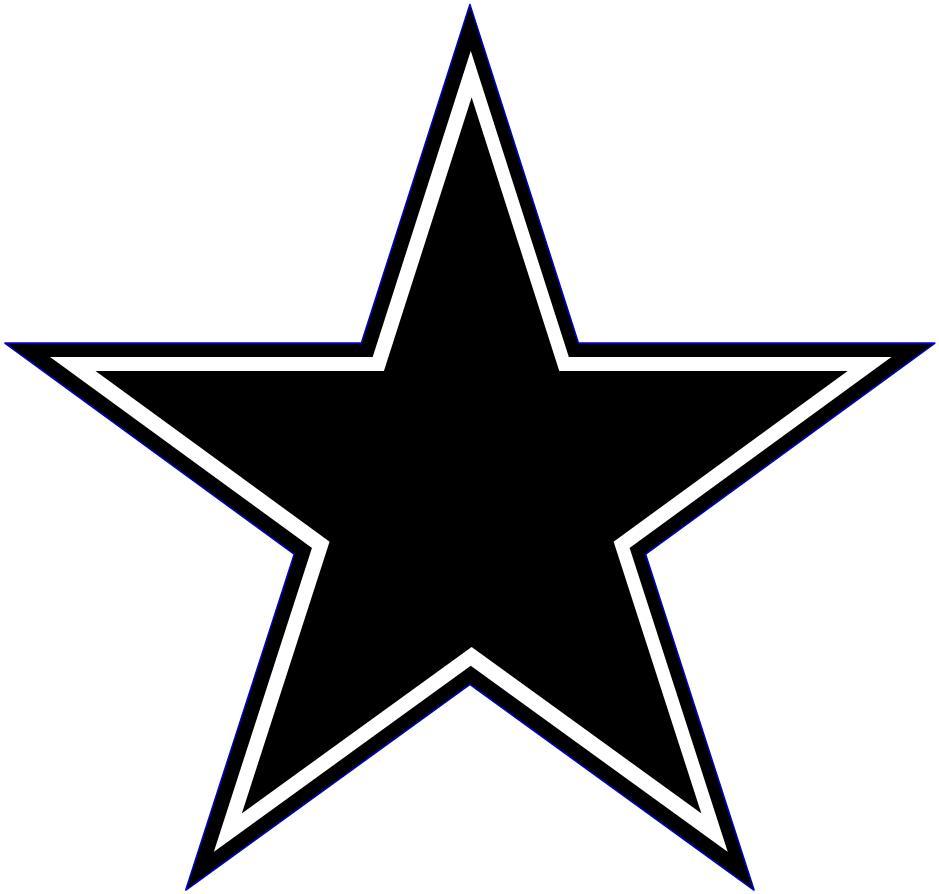 939x894 Star Outline Stars Outline Clip Art