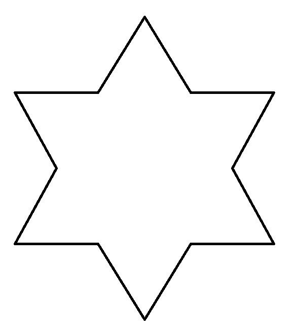 590x652 Stars Clipart Perfect