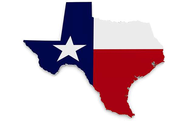 600x400 Places To Visit In Texas Best Western Hotels Amp Resorts