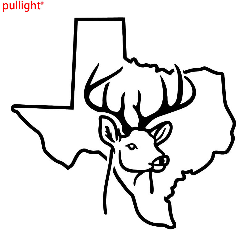 800x800 Buy Texas Outline And Get Free Shipping