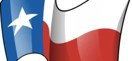 272x125 Texas Outline Clipart Free Images 5