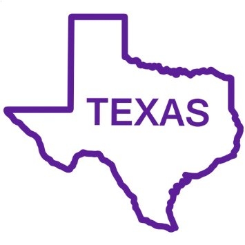 355x355 Cheap Texas Sticker, Find Texas Sticker Deals On Line