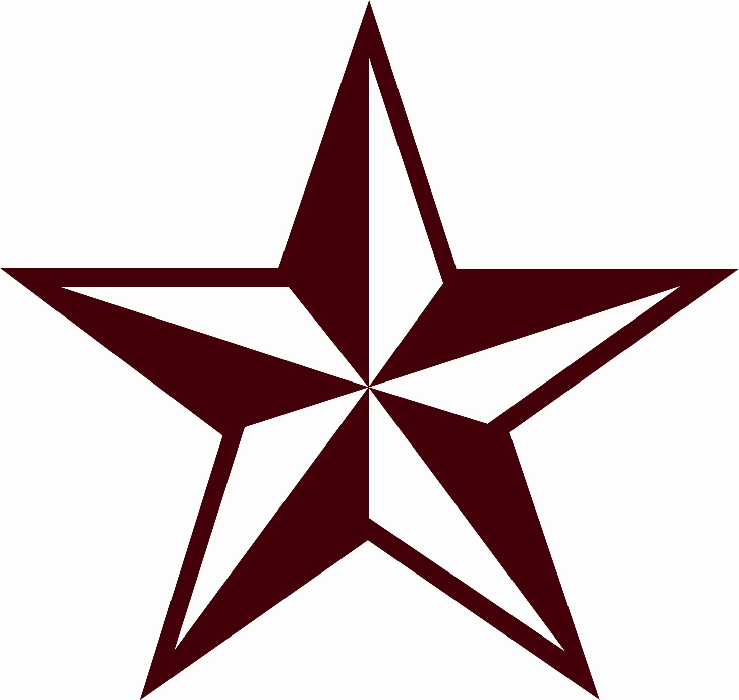 1465x1389 Texas State With Heart In The Middle Clipart