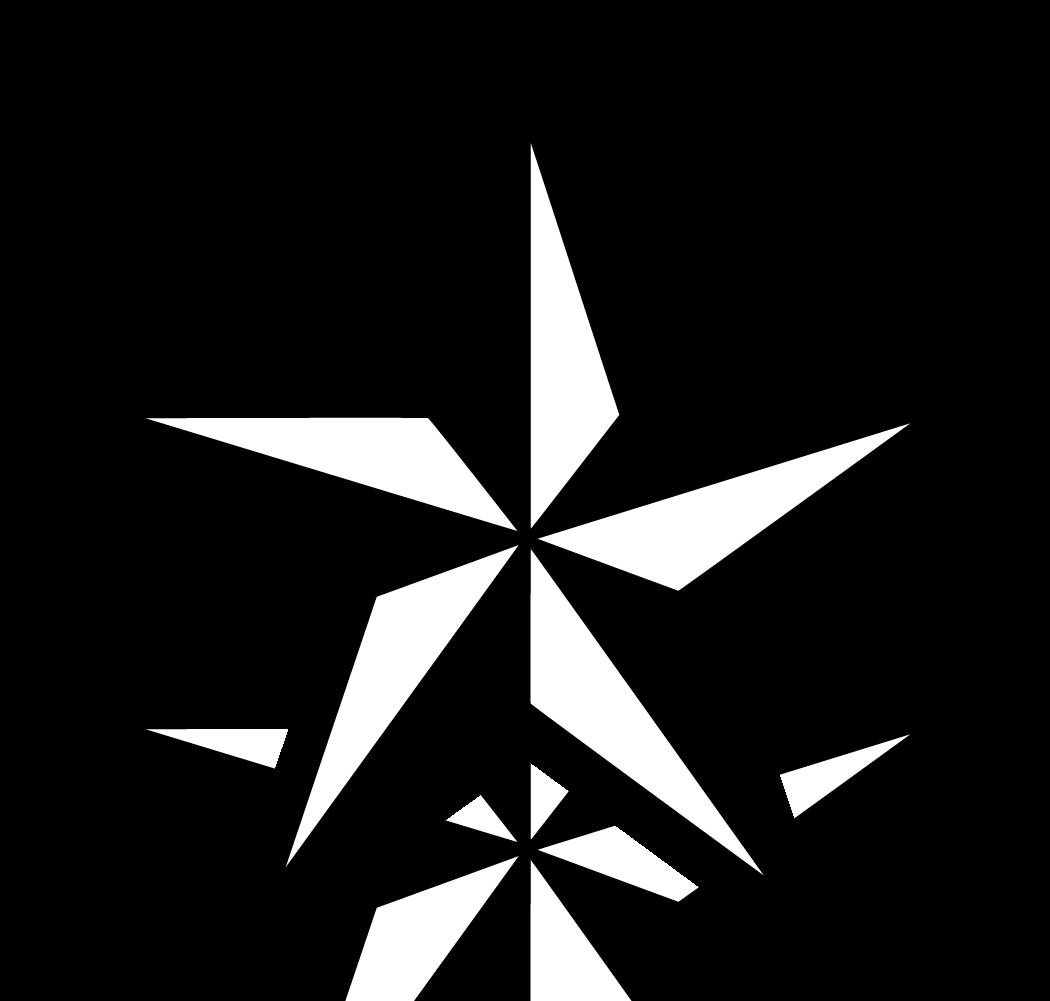 1050x1001 Nautical Star Clipart