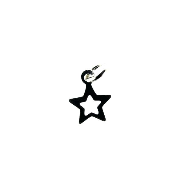 600x600 Small Star Outline