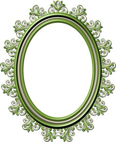 236x288 Oval Picture Frame Clip Art Clipart Panda