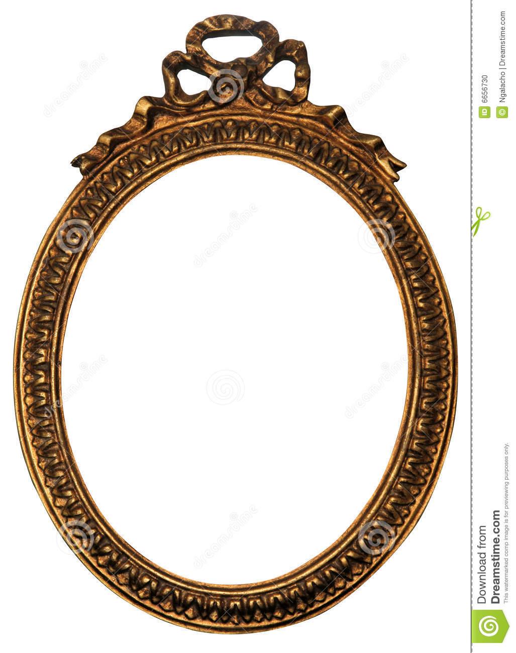 1027x1300 Mirror Clipart Oval Mirror