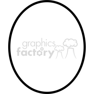 300x300 Royalty Free Lines Frame Swirls Boutique Sign Design Border Oval