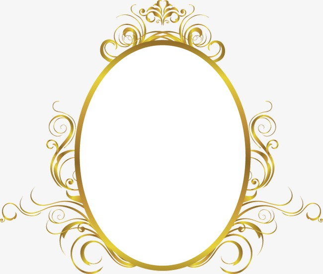 Oval Png | Free download best Oval Png on ClipArtMag.com