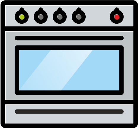 Oven Clipart Free Download Best Oven Clipart On