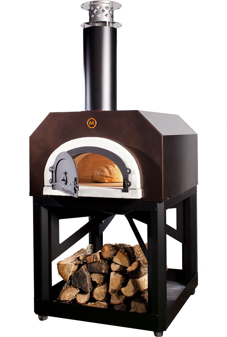 736x1090 26 Best Chicago Brick Oven's Images Chicago