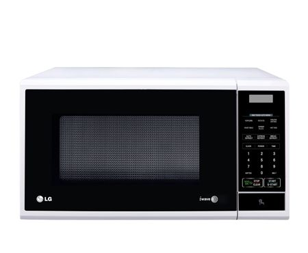 450x370 Best Microwave Oven Sale Ideas Rustic Microwave