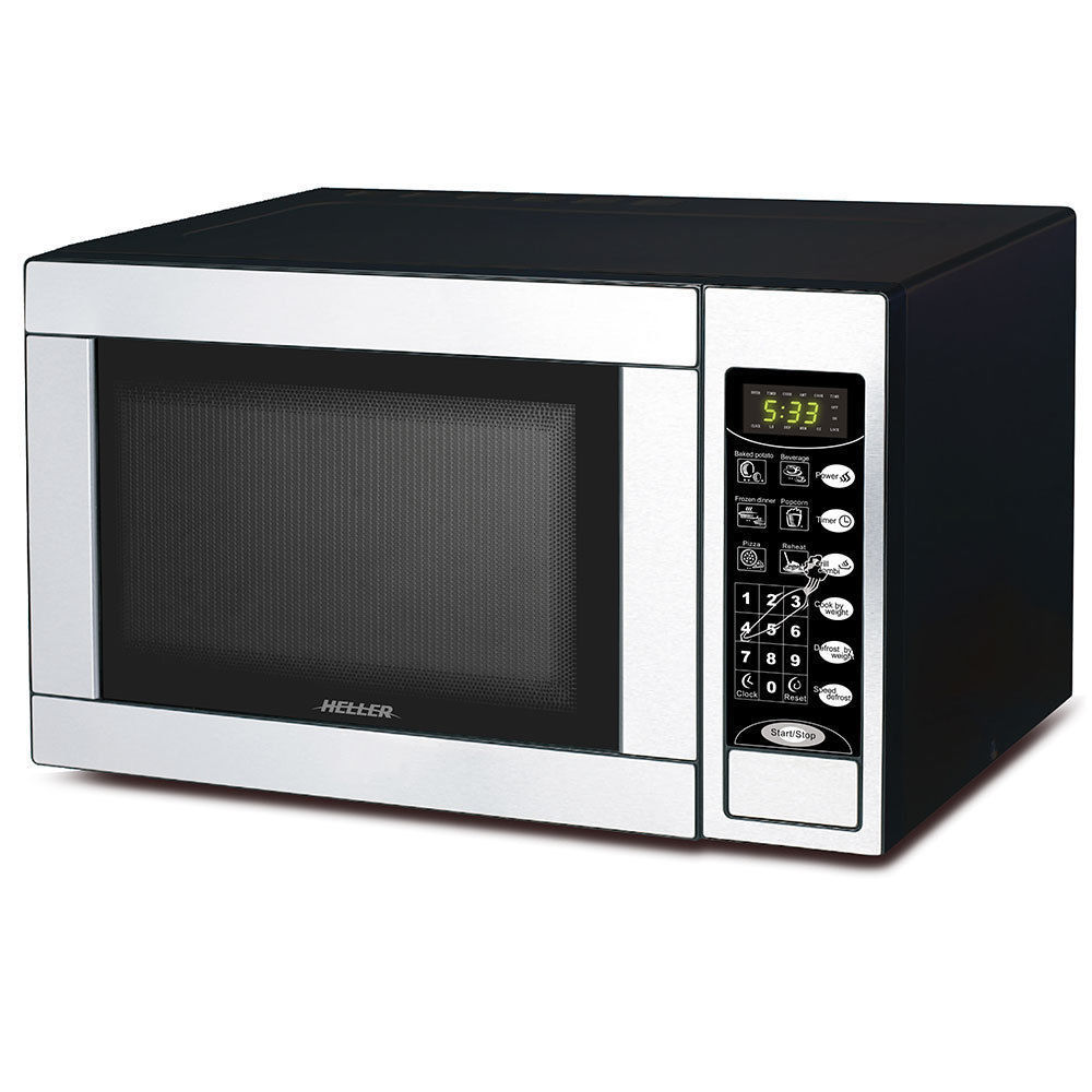 1000x1000 28l 1500w Electric Oven Toaster Oven 60m Timer Online Kg Electronic